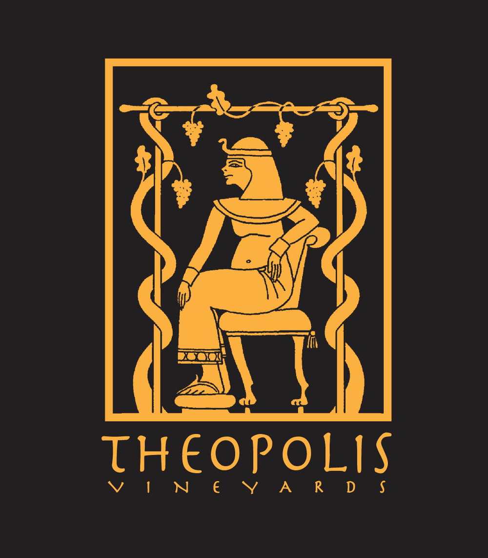 Theopolis Vineyards Logo.jpg