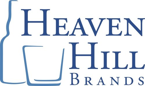 HEAVEN HILL BRANDS.jpeg