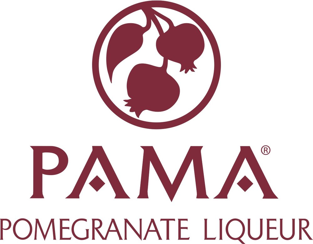 PAMA Liquor Brand Image 1 JPEG.jpg