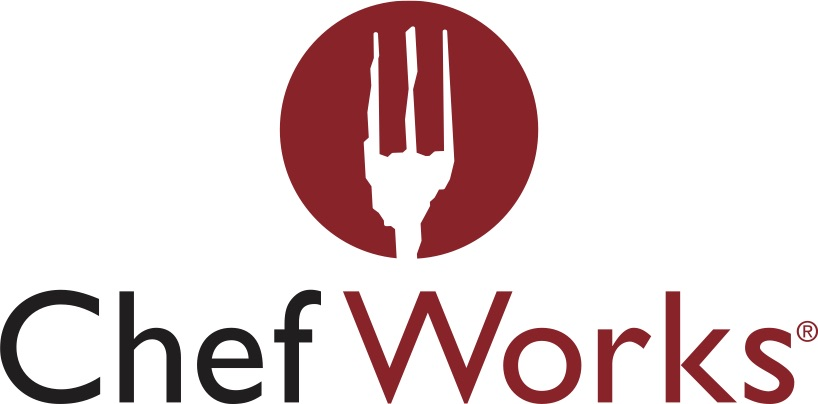 Chef Works Logo_cmyk_v_filled.jpg