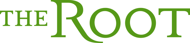 the root logo (1).png