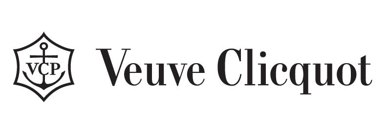 Veuve Clicquot.jpg