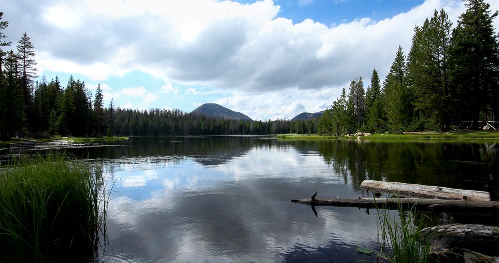 Lake_2-Edit.jpg