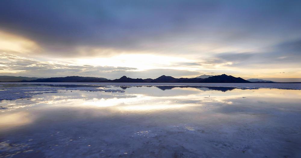 Salt Flats.Still013-Edit.jpg