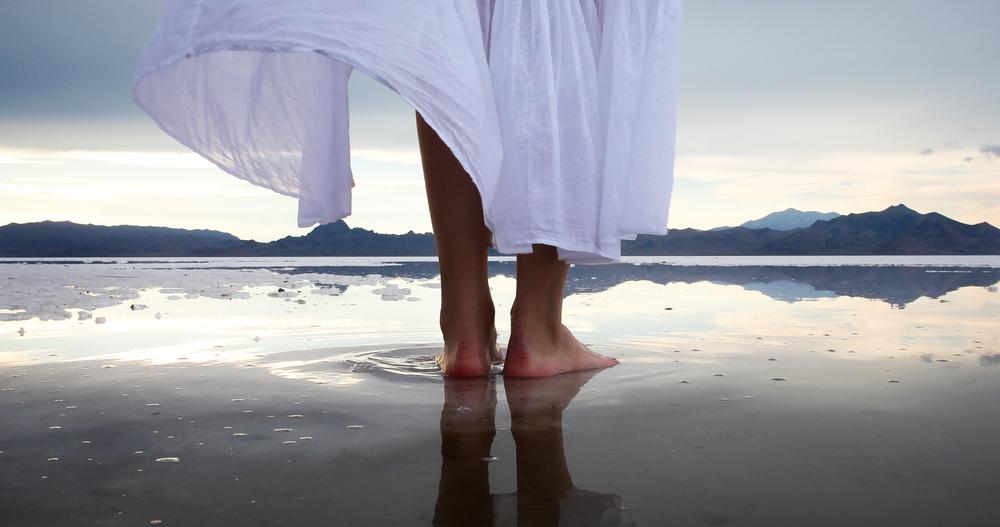 Feet-Edit.jpg