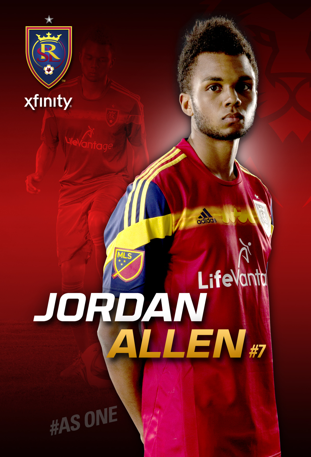 2015Player Cards_Allen.jpg