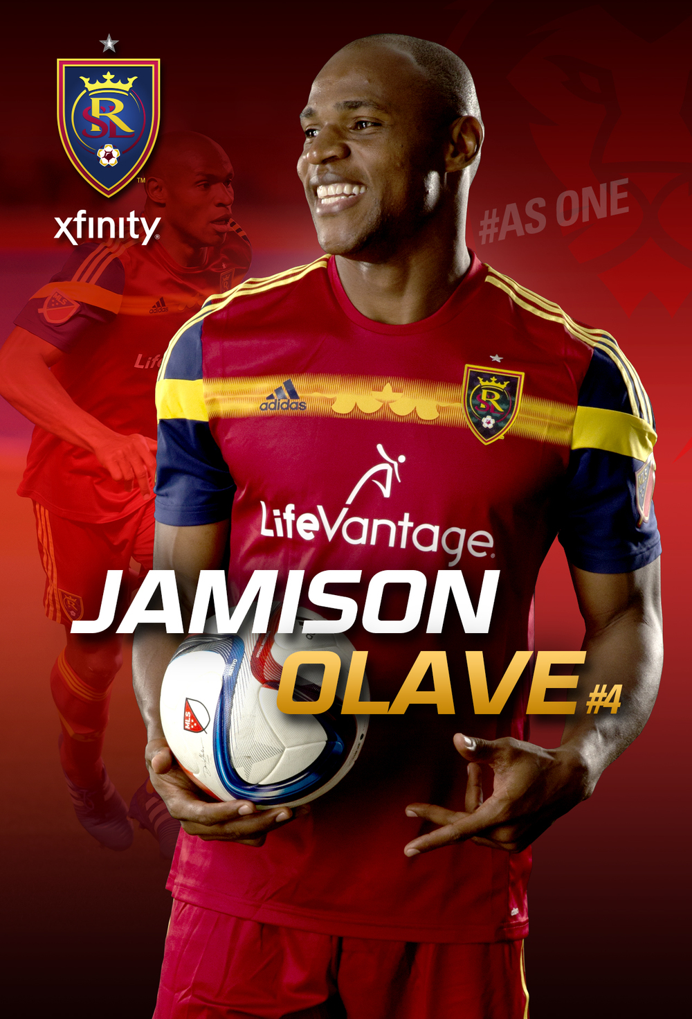 2015Player Cards_Olave.jpg