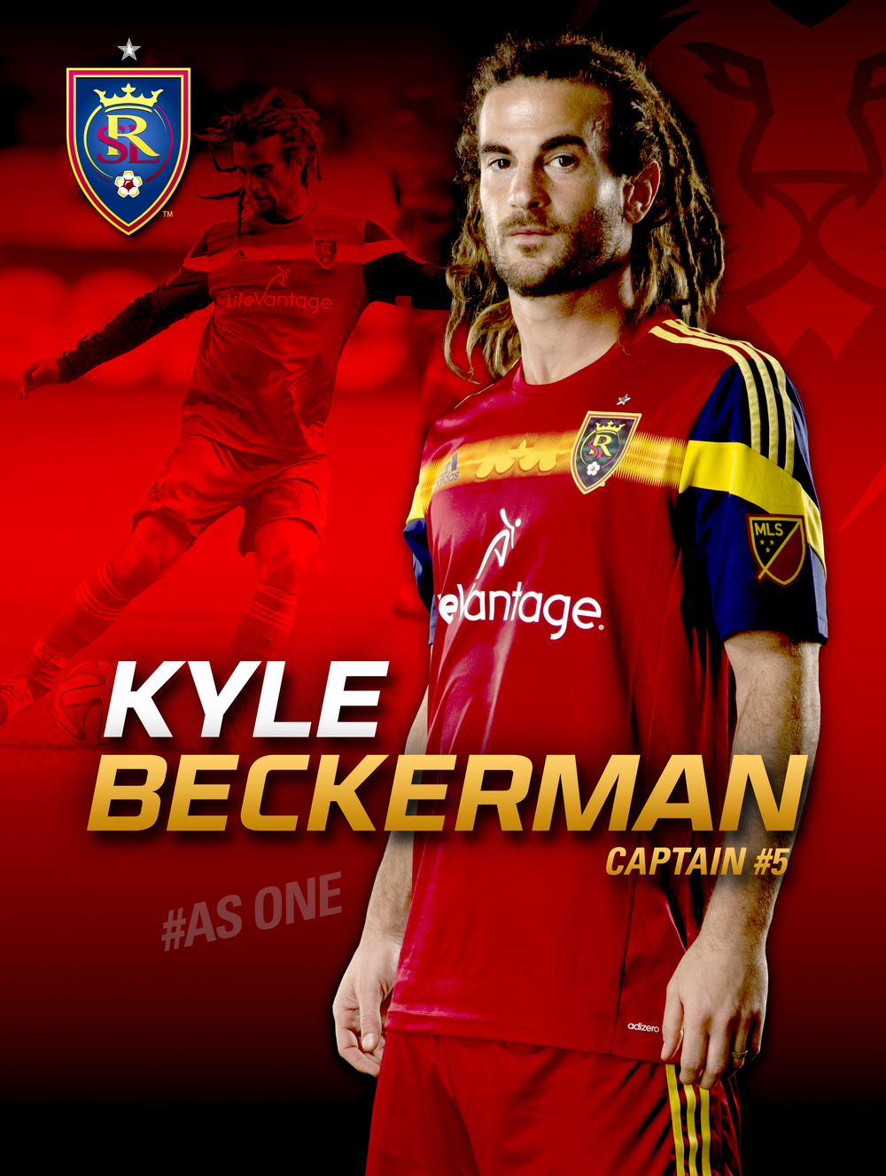 2015PlayerPoster_KyleBeckerman.jpg