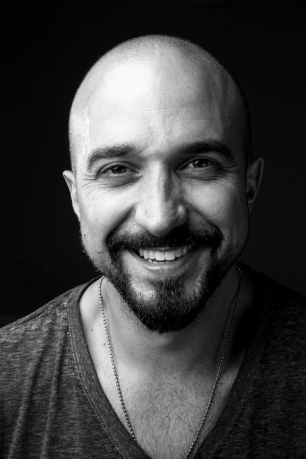 Michael Ori