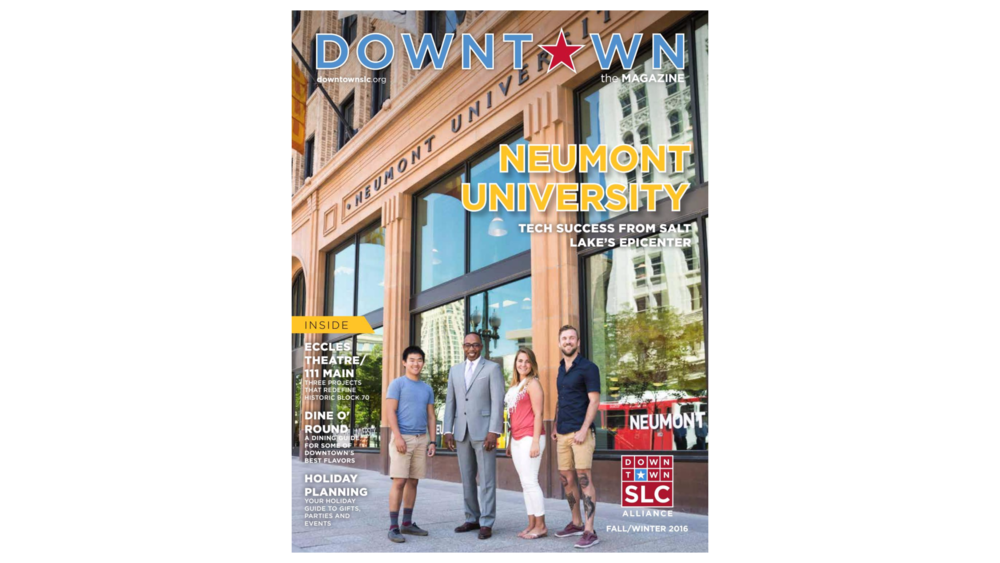 DownTownMagazine_Cover.png