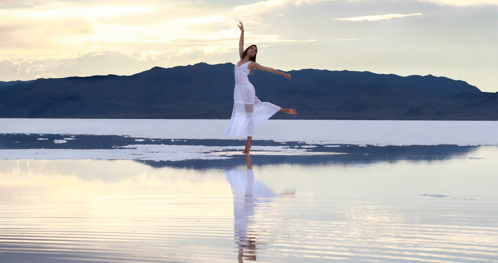 Dance_Salt_Flats-Edit.jpg