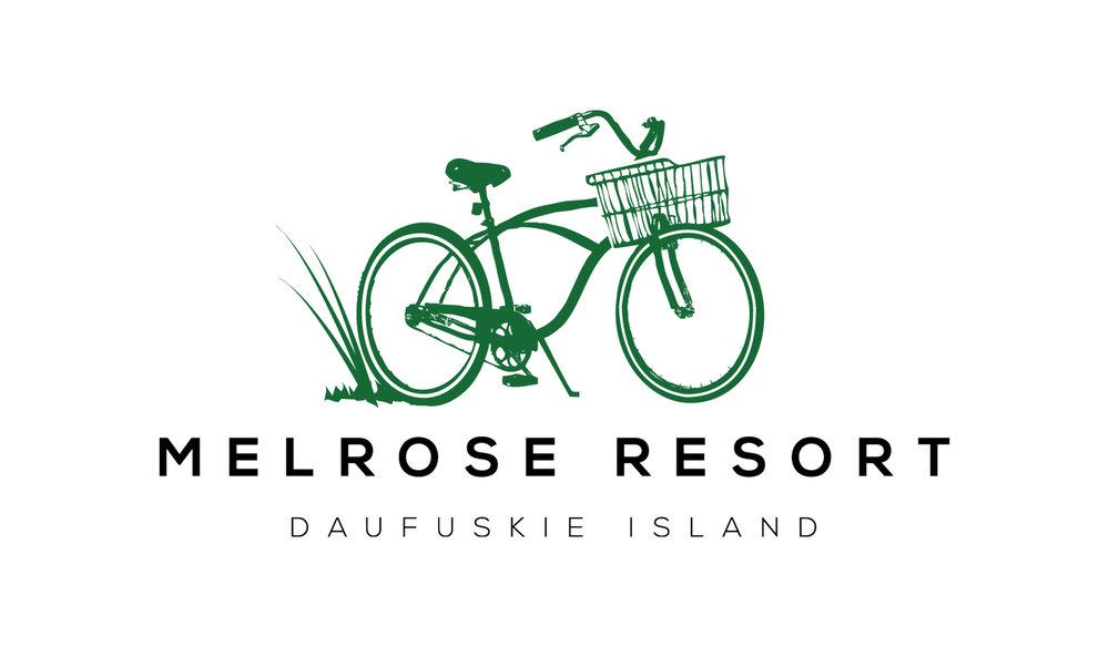 Melrose_Resort_NEW_Green_Outline.png