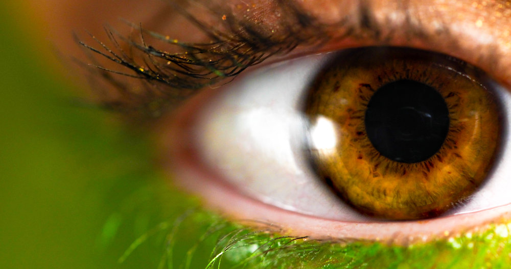 Eye-Edit.jpg