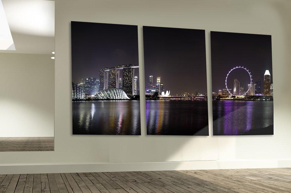 frame-Mock.jpg