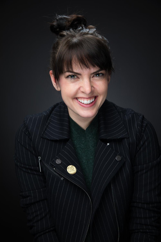 Emily Sandifer.jpg