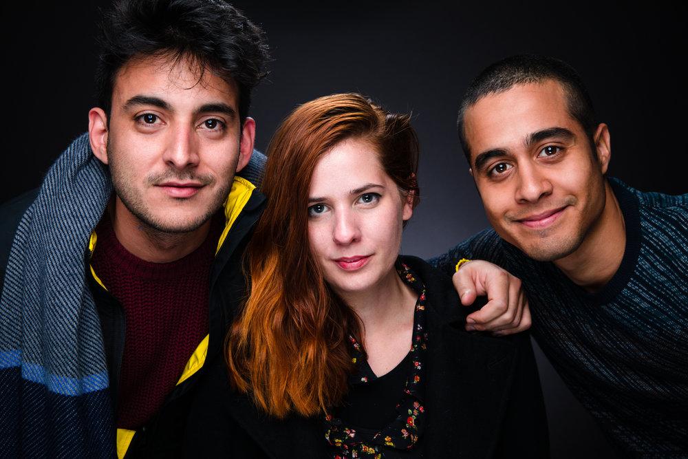 Alex & Ana & Juan_Web.JPG