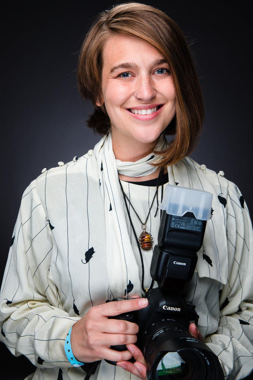 Amanda McHugh_Web.JPG