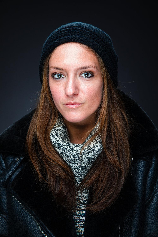 Amanda Mondre_Web.JPG