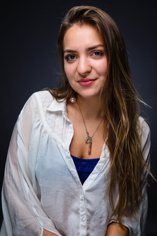 Caroline Rosalino_Web.JPG