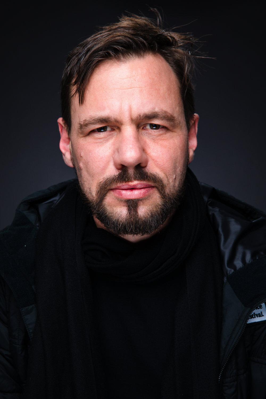 David Tenenbaum_Web.JPG