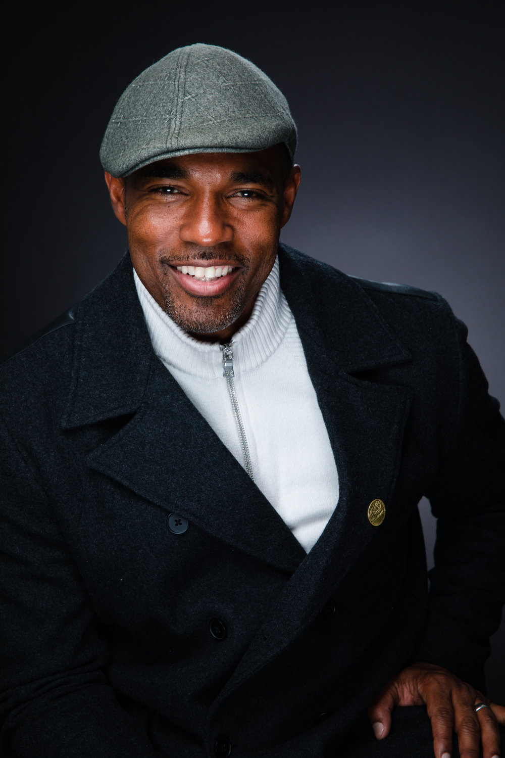 Jason George_Web.JPG