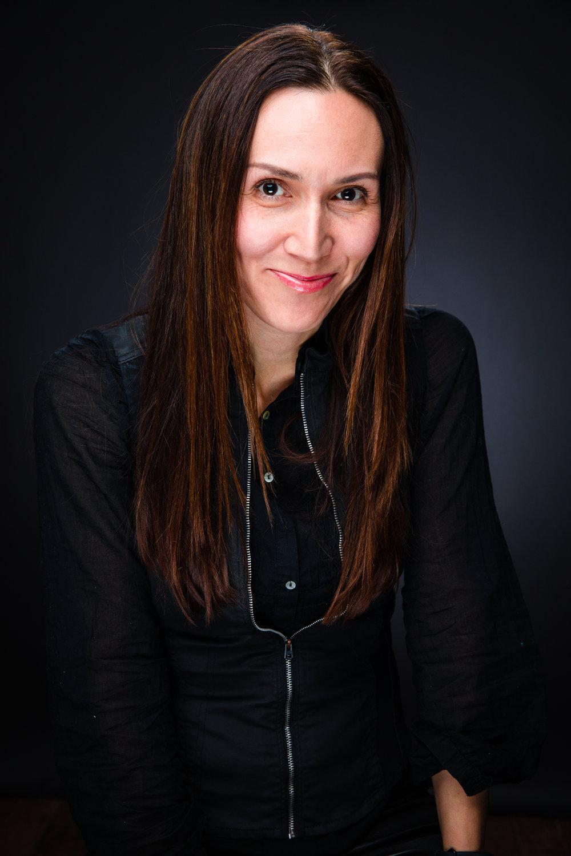 Laura Stabilini_Web.JPG