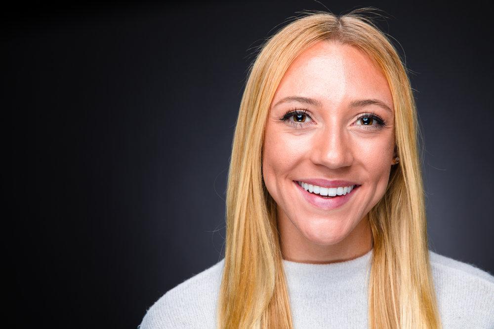 Lindsey Norton_Web.JPG