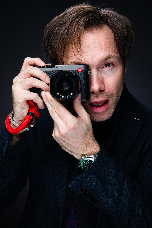 Michael Sintermiklaas_Web.JPG