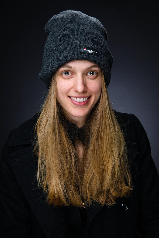 Rebecca Nashlevnas_1_Web.JPG