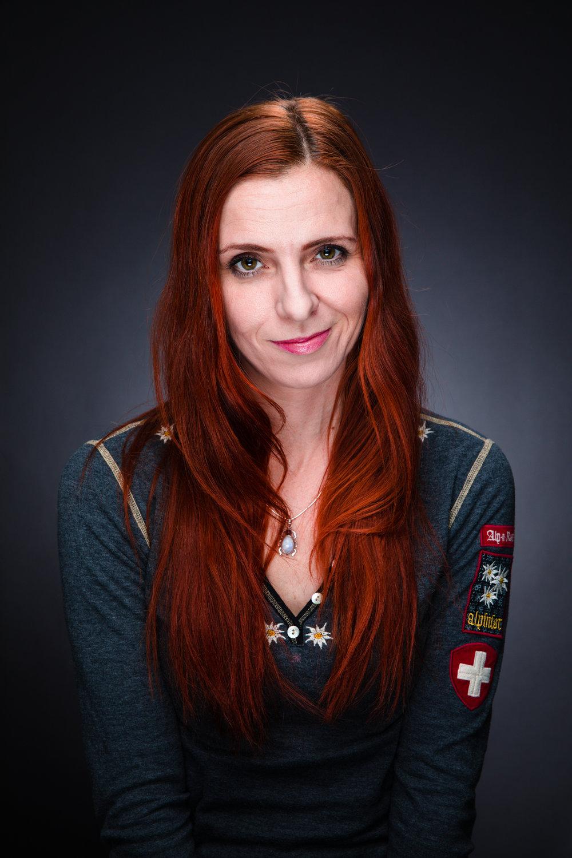Stephanie Liskiewicz_1_Web.JPG