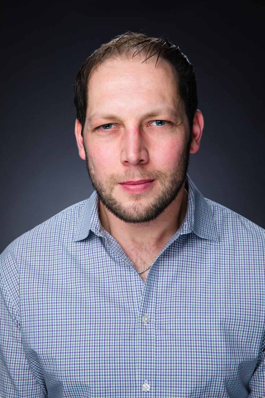 Vlad Malamud_Web.JPG