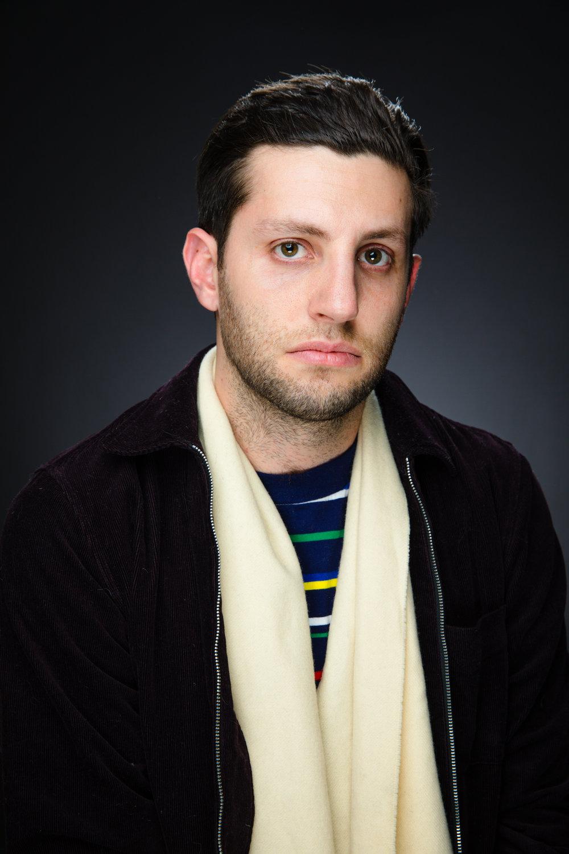 Daniel Jaffe_Web.JPG