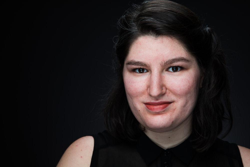 Emily McCann Lesser_Web.JPG