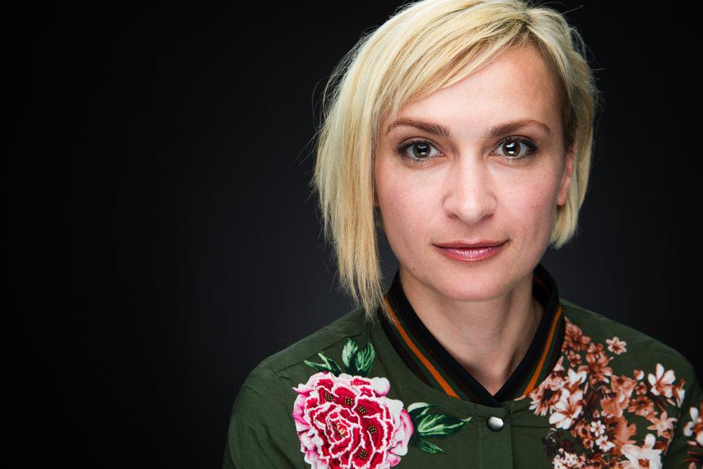 Halyna Hutchins_Web.JPG