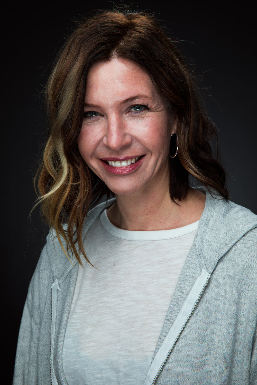 Kristin Ellingson_Web.JPG