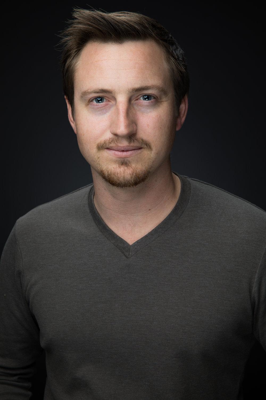 Matt Mcclain_Web.JPG