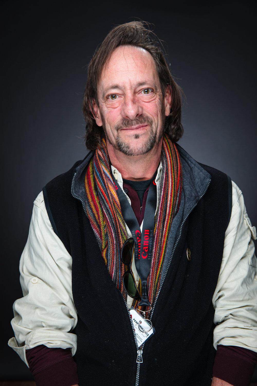Michael Canon_Web.JPG