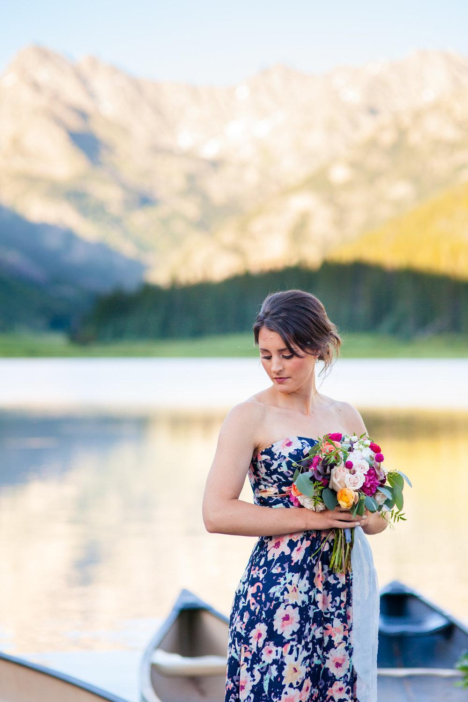 Ashley Kidder Photo-64.jpg