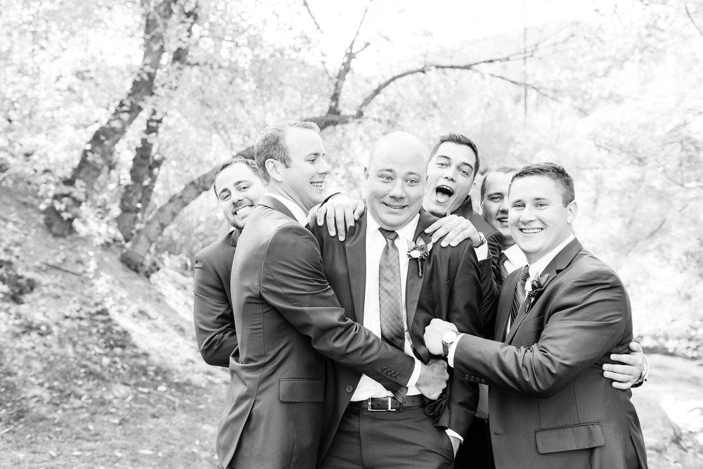 Bridal Party-58.jpg