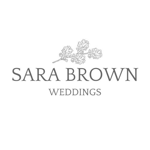 Copy of SARA BROWN-2.png