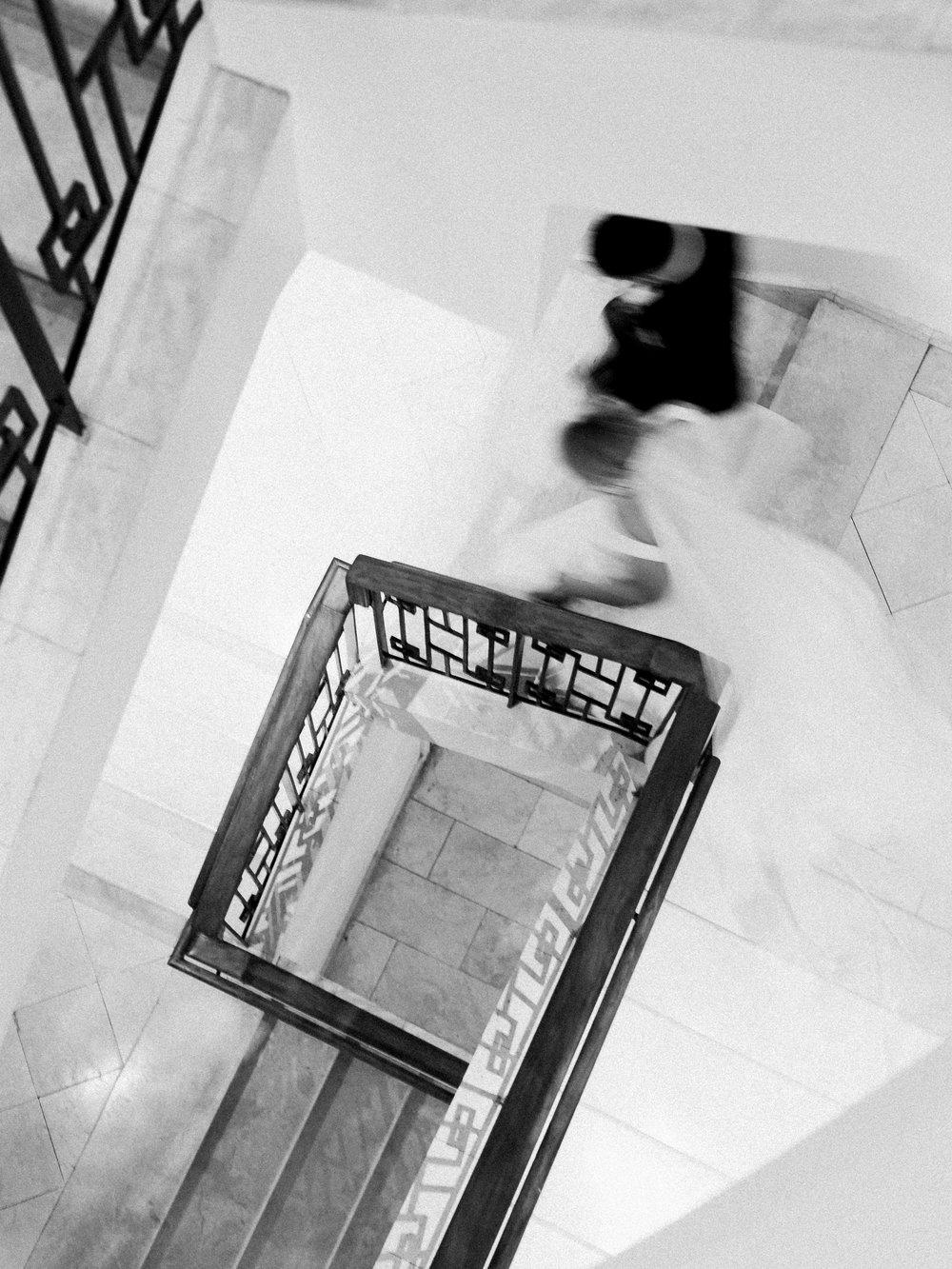 Hotel Teatro-170.jpg
