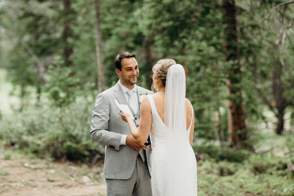 ten-mile-stadium-breckenridge-wedding-photographer-43.jpg