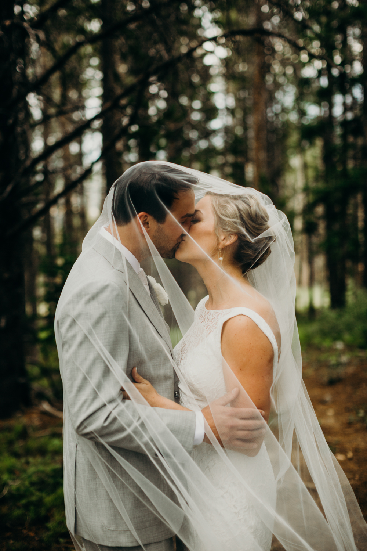 ten-mile-stadium-breckenridge-wedding-photographer-48.jpg