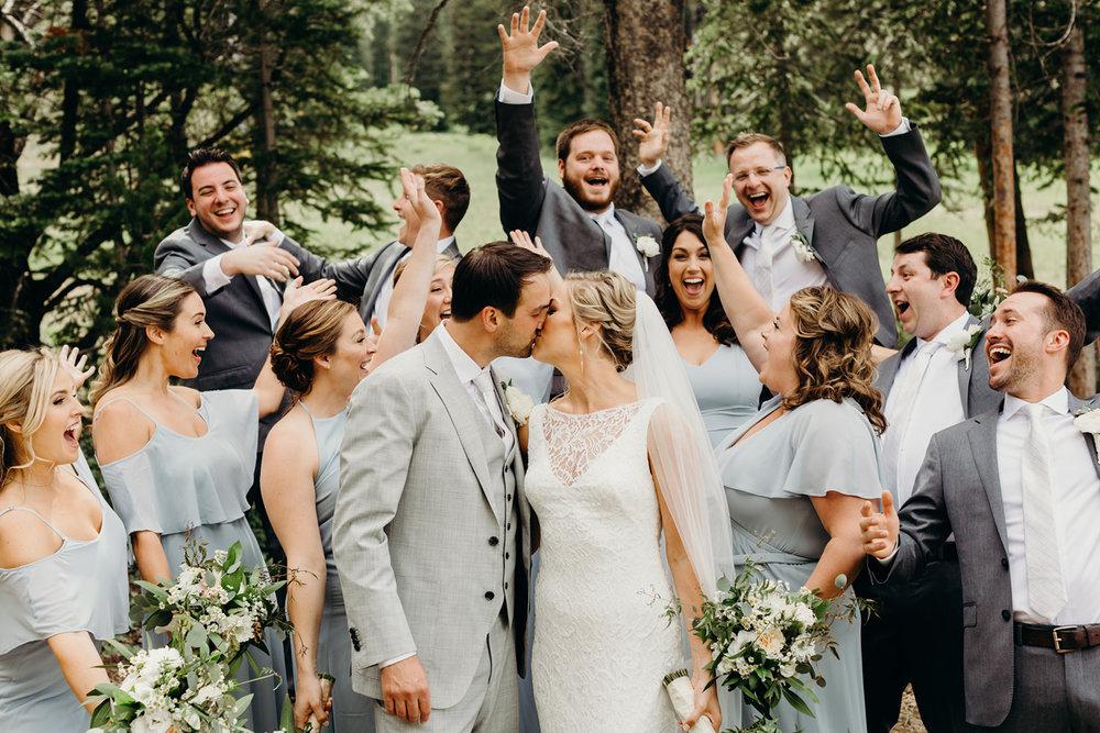 ten-mile-stadium-breckenridge-wedding-photographer-52.jpg