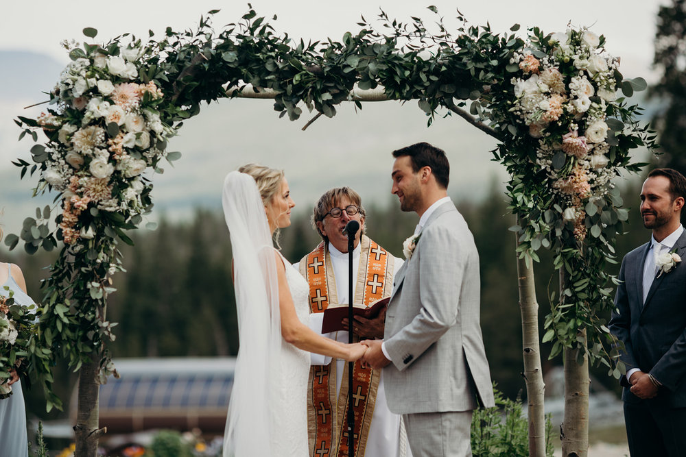 ten-mile-stadium-breckenridge-wedding-photographer-90.jpg