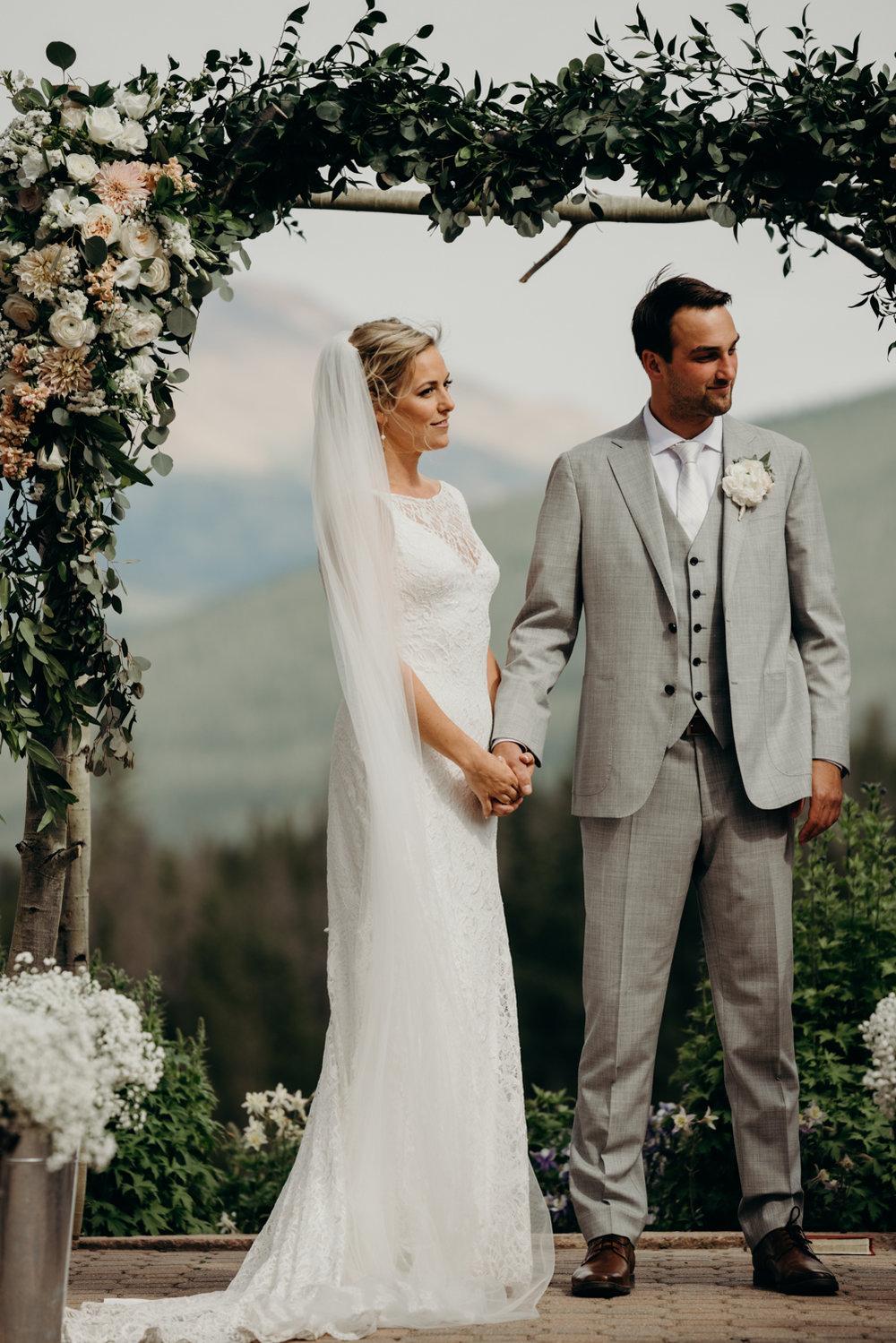 ten-mile-stadium-breckenridge-wedding-photographer-82.jpg