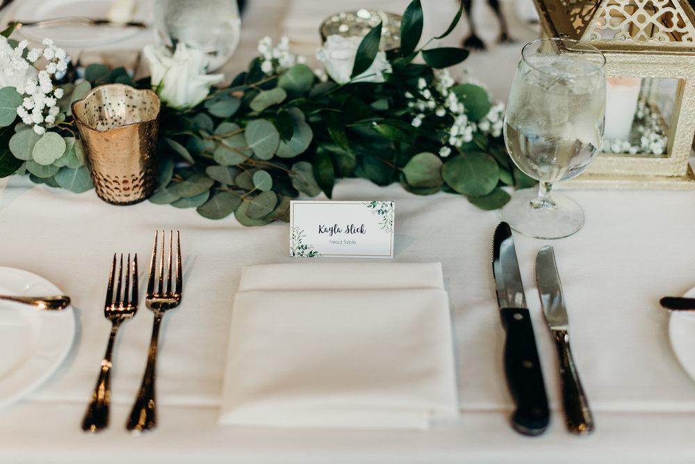ten-mile-stadium-breckenridge-wedding-photographer-136.jpg