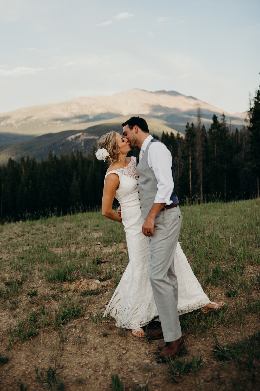 ten-mile-stadium-breckenridge-wedding-photographer-142.jpg