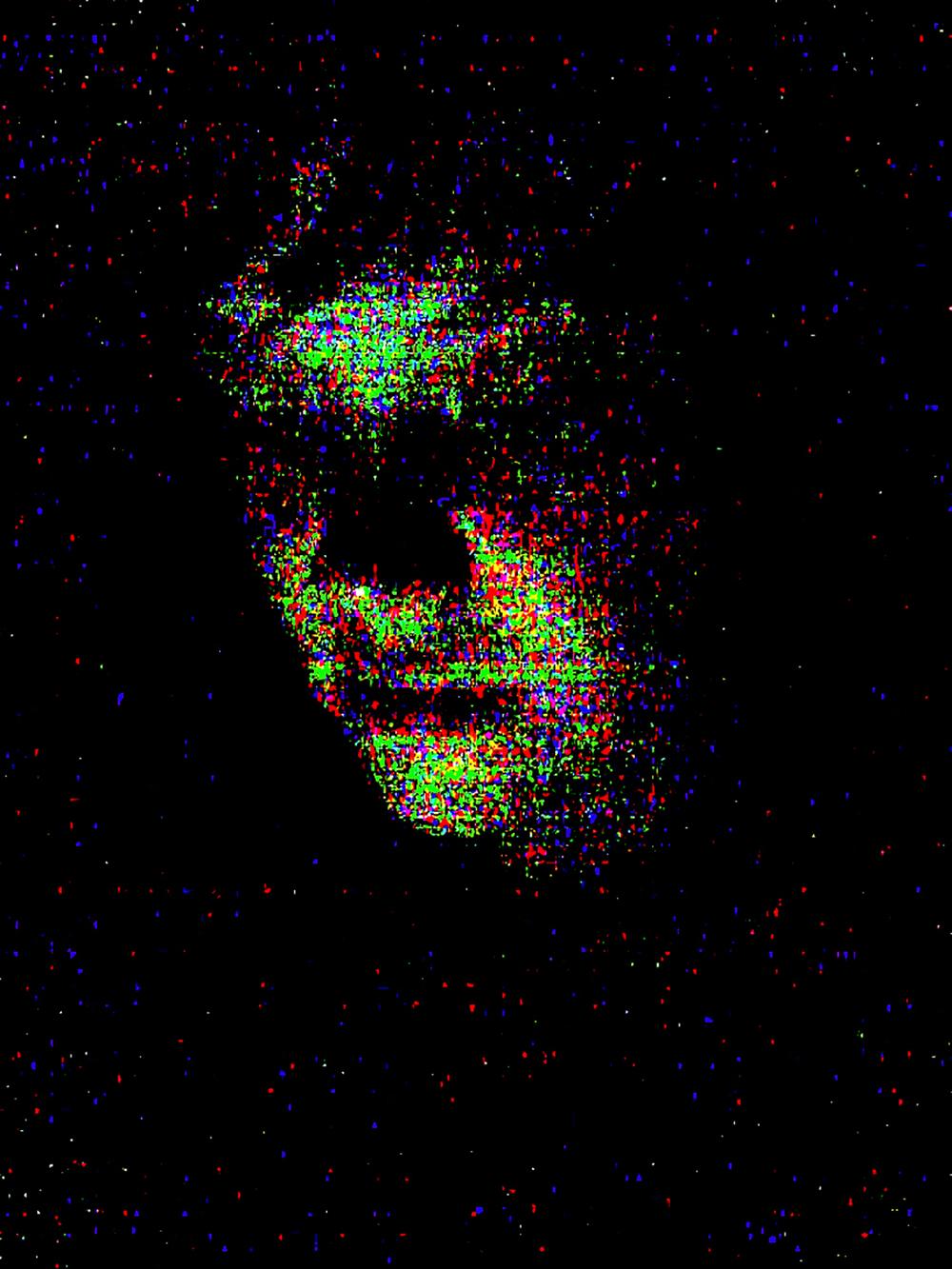 ILLUMINATED_03.jpg