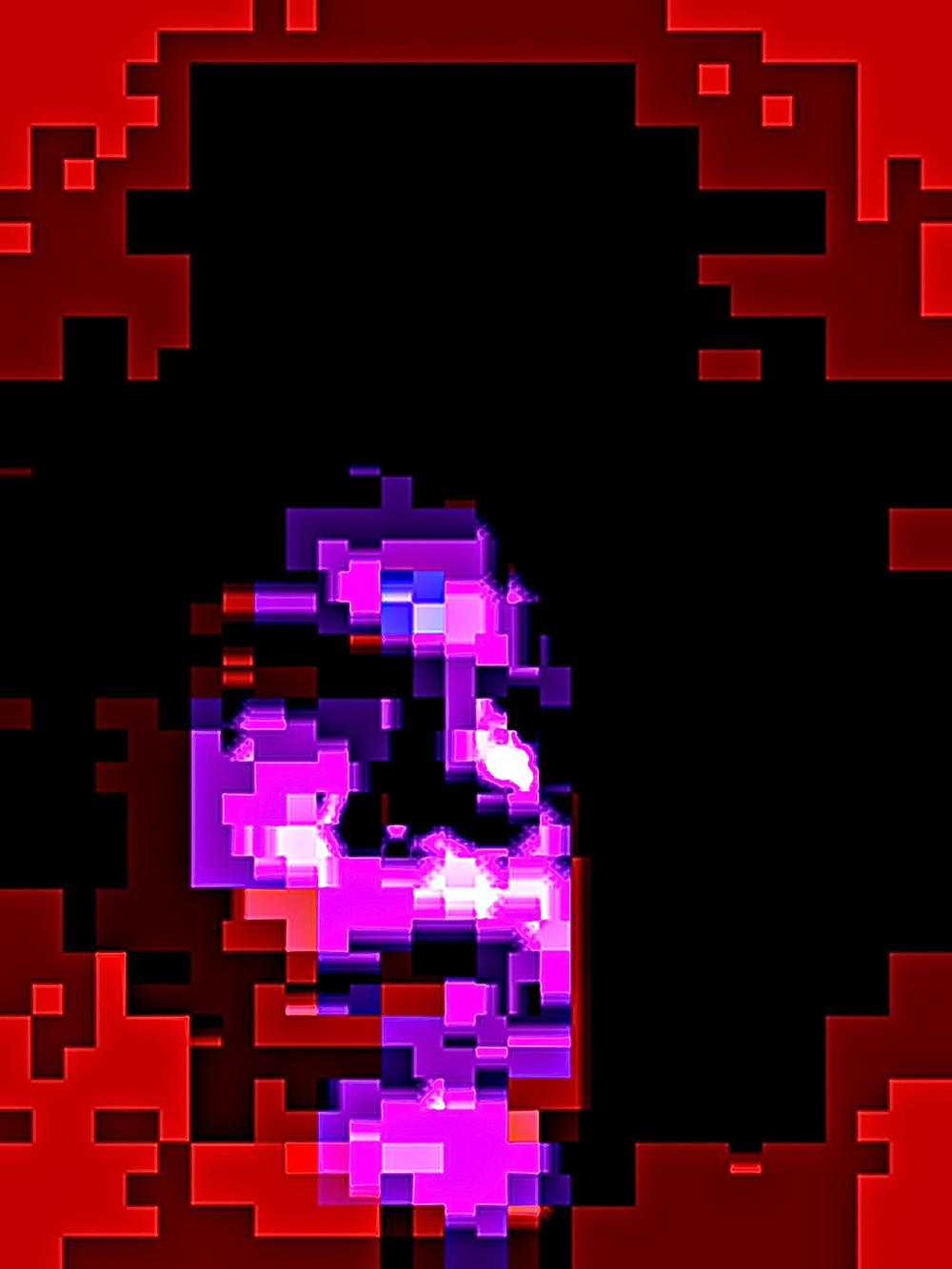 ILLUMINATED_06.jpg